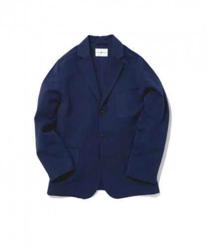 04 Sport Jacket