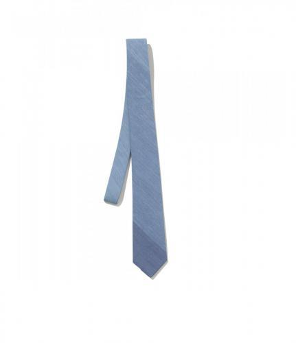 10 Neck Tie
